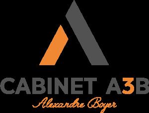 Boyer assurance clermont Logo