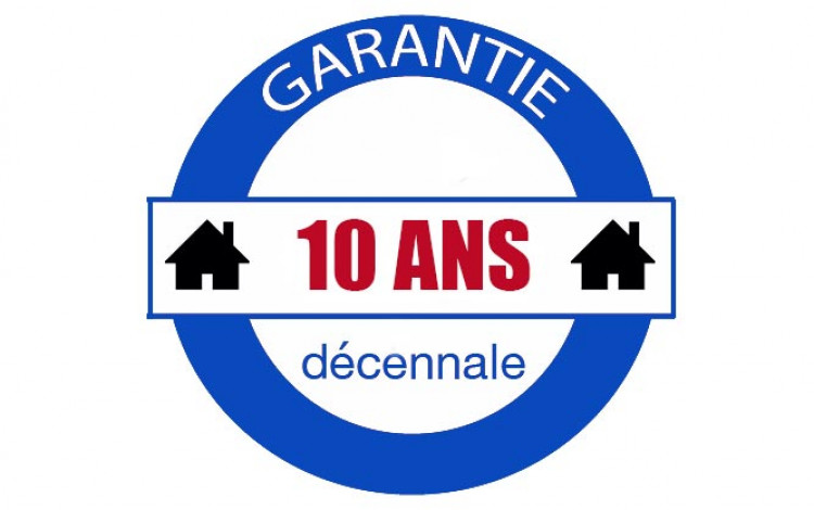 garantie-decennale-Assurance décennale