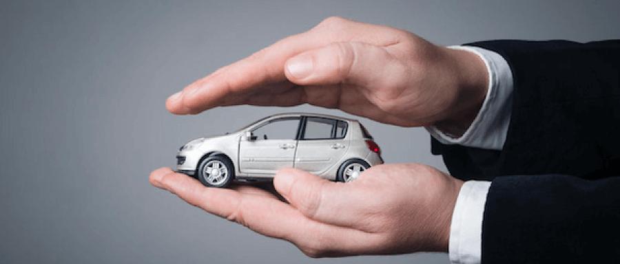 Assurance Flotte voiture