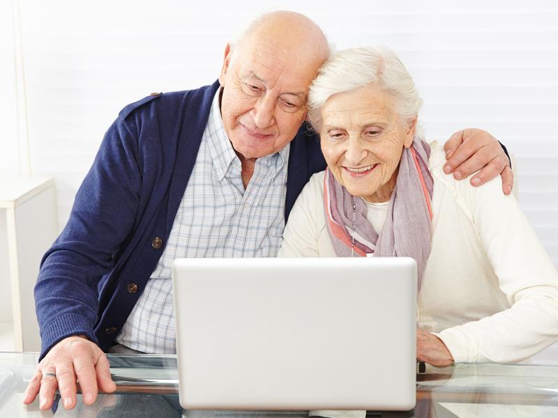 assurance retraite complémentaire