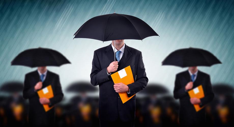 assurance-RESPONSABILITÉ CIVILE PROFESSIONNELLE