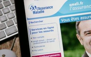 Reforme de l'assurance maladie : le gouvernement s'attaque aux actes inutiles