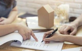 Pourquoi souscrire une assurance emprunteur ?