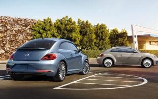 Dieselgate : les automobilistes français pourront-ils être remboursés, et comment ?