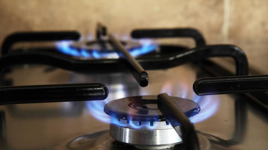 Prix du gaz, trêve hivernale, impôts... Qu'est-ce qui change au 1er juin ?