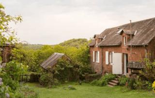 Réduire les dépenses d'une résidence secondaire : électricité, assurance, location