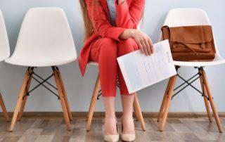 Réforme de l'assurance chômage : une application progressive entre le 1er octobre et le 1er décembre 2021