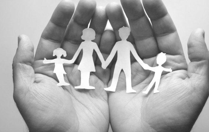 Pourquoi l'assurance responsabilité civile est une garantie essentielle